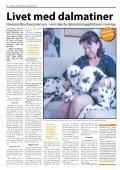 Vecka 4 - Götene Tidning - Page 6