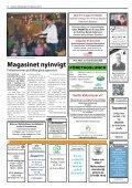Vecka 9 - Götene Tidning - Page 2