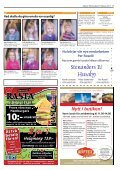Vecka 9 - Götene Tidning - Page 5