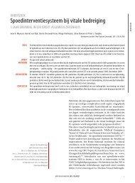 Download het onderzoek - VMS