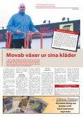 Götene Näringsliv 2012 - Götene Tidning - Page 4