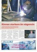 Götene Näringsliv 2012 - Götene Tidning - Page 5