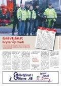 Götene Näringsliv 2012 - Götene Tidning - Page 7
