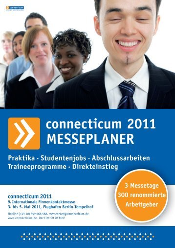 www.connecticum.de/download/messeplaner_infopaket_...