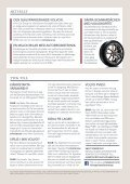 Min Volvo Magazine - Upplands Motor - Page 3