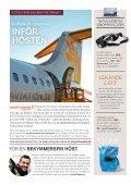 Min Volvo Magazine - Upplands Motor - Page 4
