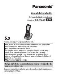 Installation Manual - psn-web.net