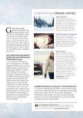 vinterruSta din volvo - Page 7