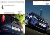 FordC-MAX - Upplands Motor