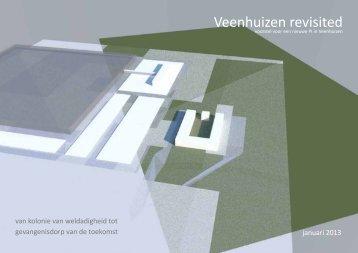 Veenhuizen-revisited-webversie