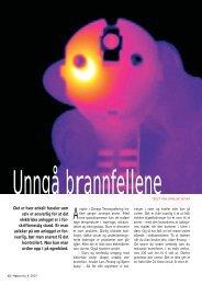 Unngå brannfellene.pdf
