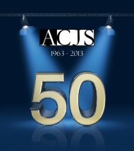 Download - Academy of Criminal Justice Sciences