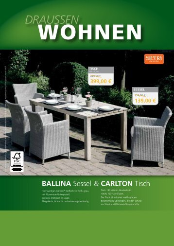 Gartenmoebelprospekt2012.pdf