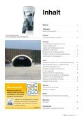 Download - ESSER by Honeywell - Page 5