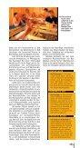 Bäder-Tour - Klaus Menzel - Seite 4