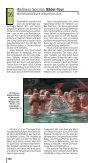Bäder-Tour - Klaus Menzel - Seite 5
