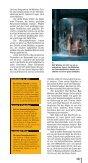 Bäder-Tour - Klaus Menzel - Seite 6