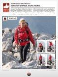 Prospekt herunterladen - sport 2000 ingolstadt - Page 2