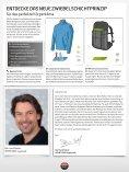 Prospekt herunterladen - sport 2000 ingolstadt - Page 3