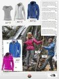 Prospekt herunterladen - sport 2000 ingolstadt - Page 7