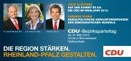 Bezirksparteitag-2013_x3 - CDU Kreisverband Birkenfeld