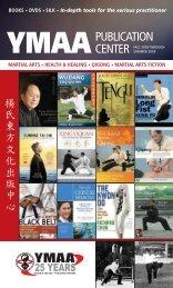 Download Catalog in PDF