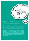 nynorsk - Human-Etisk Forbund - Page 2