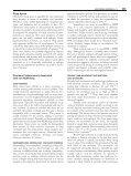 Nocturnal seizures, Sem Neurol 2004 - Page 3