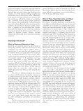 Nocturnal seizures, Sem Neurol 2004 - Page 5