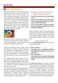 Cepa Cum Laude - Portales Web de Centros Educativos de Castilla ... - Page 4