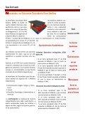 Cepa Cum Laude - Portales Web de Centros Educativos de Castilla ... - Page 5