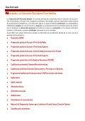 Cepa Cum Laude - Portales Web de Centros Educativos de Castilla ... - Page 6