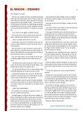 Cepa Cum Laude - Portales Web de Centros Educativos de Castilla ... - Page 7