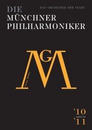 Gustav Mahler - update-systemtherapien-dermatologie.info