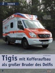 Technik Tigis.indd - AMBU-Tech AG