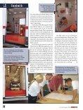 Technik Tigis.indd - AMBU-Tech AG - Seite 3