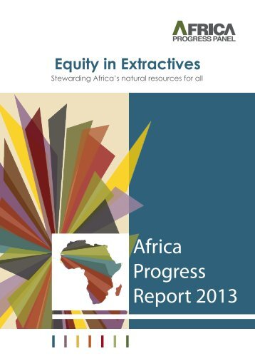 2013_APR_Equity_in_Extractives_25062013_ENG_HR