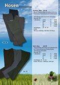 KLEE KLEE - Klee Schuh und Textil - Seite 3