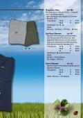 KLEE KLEE - Klee Schuh und Textil - Seite 5