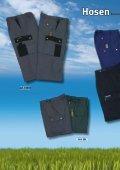 KLEE KLEE - Klee Schuh und Textil - Seite 6