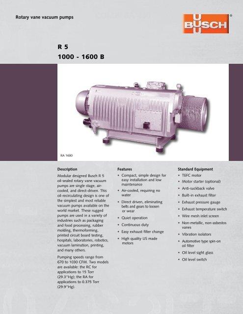 R 5 1000 - 1600 B - Mcschroeder com
