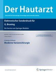 Download - Tabea Hamburg