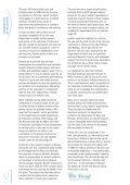 2005 - University of York - Page 6
