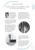 2005 - University of York - Page 7