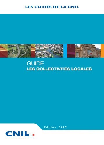 CNIL_Guide_CollLocales