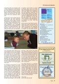 Thema: Gut durchs erste Lebensjahr - Klecks - Seite 5