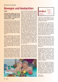 Thema: Gut durchs erste Lebensjahr - Klecks - Seite 6