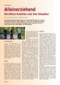 Thema: Alleinerziehend - Klecks - Seite 4