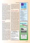 Thema: Alleinerziehend - Klecks - Seite 5