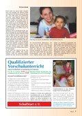Thema: Alleinerziehend - Klecks - Seite 7